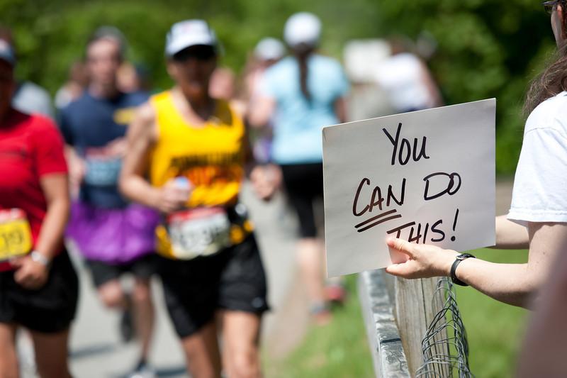 Marathon2012-769