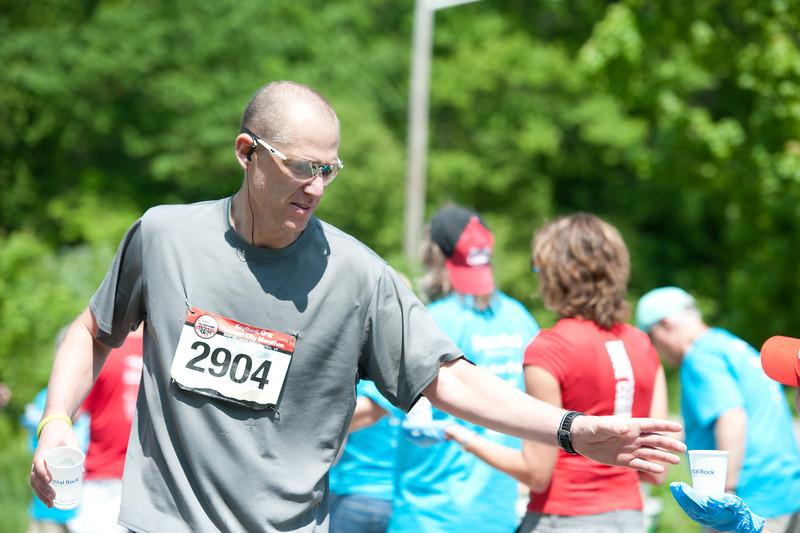 Marathon2012-624