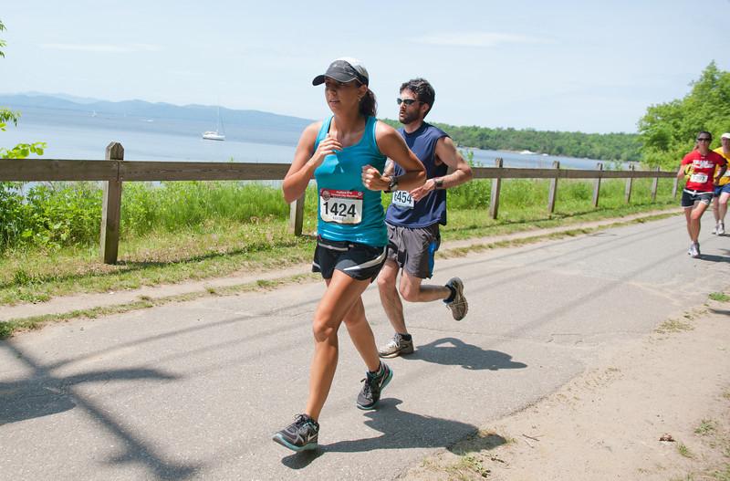 Marathon2012-809
