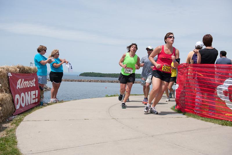 Marathon2012-937