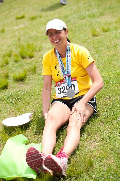 Marathon2012-1177