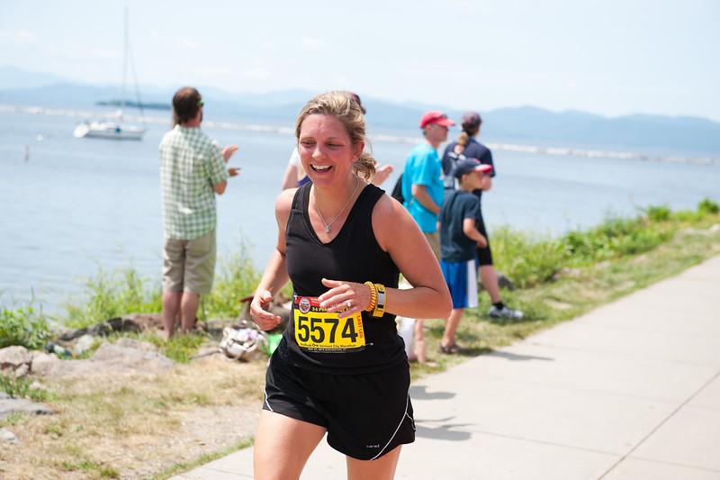 Marathon2012-891