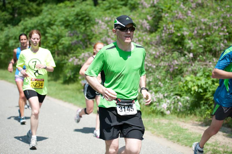 Marathon2012-677