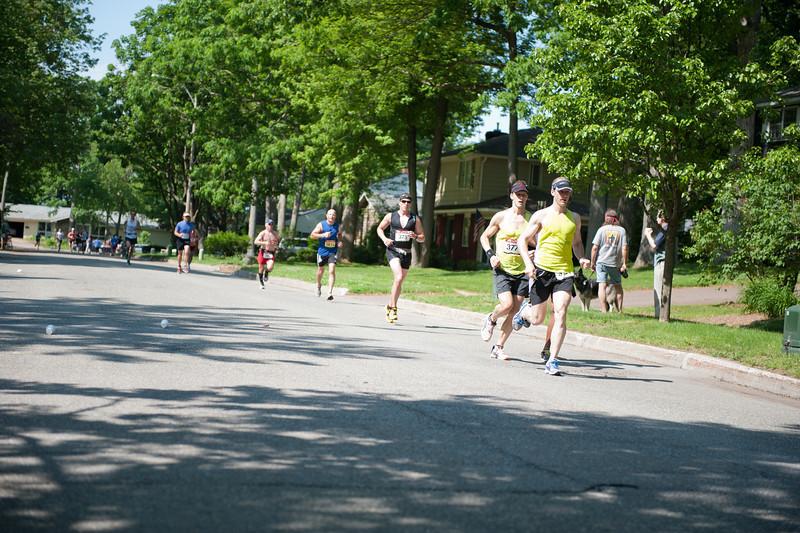 Marathon2012-116