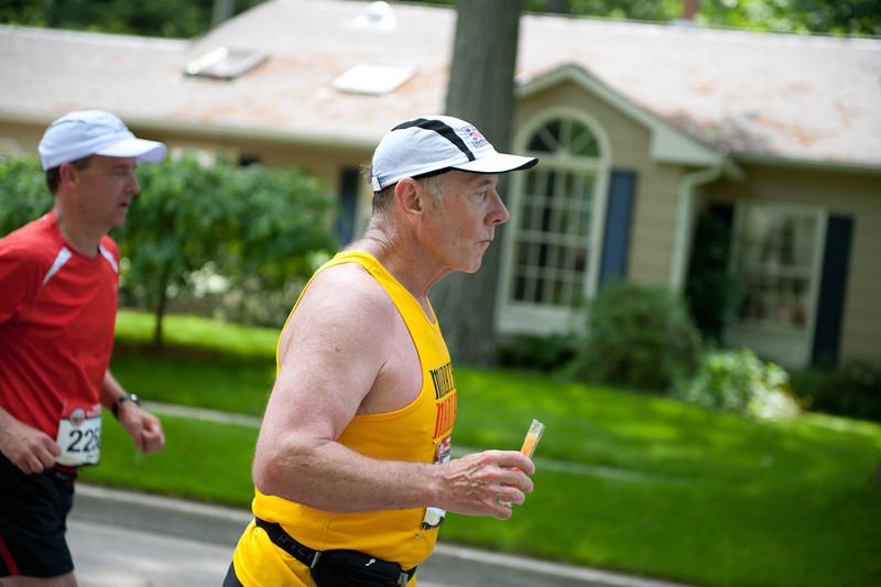 Marathon2012-352