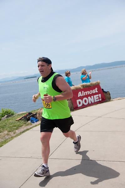 Marathon2012-983
