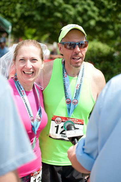 Marathon2012-1230