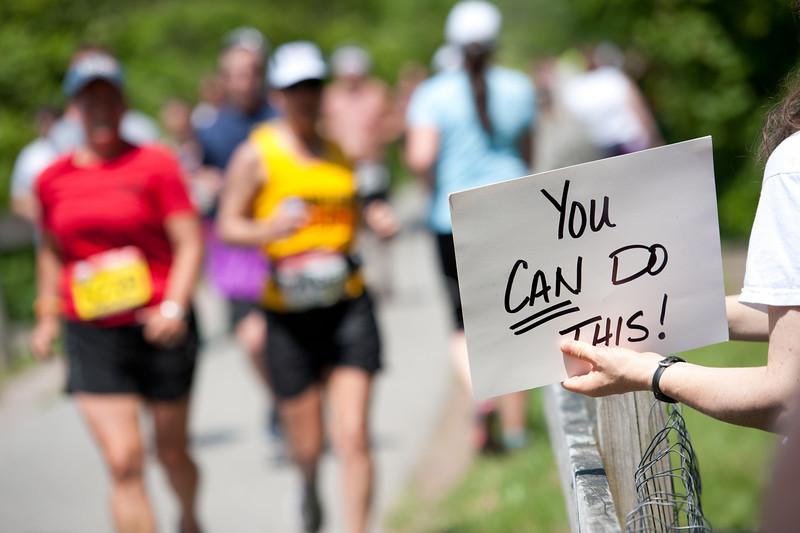 Marathon2012-768