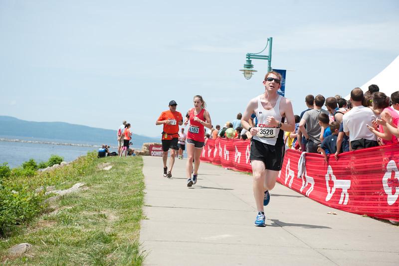 Marathon2012-909