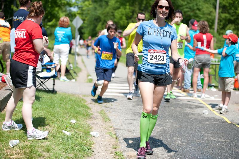 Marathon2012-646