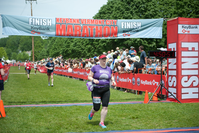 Marathon2012-1023