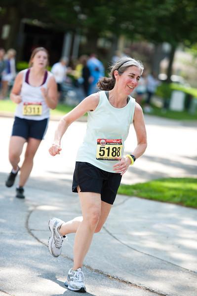 Marathon2012-214