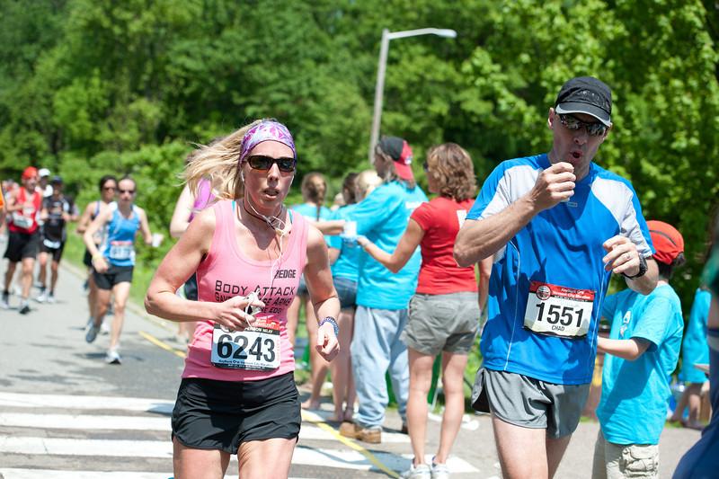 Marathon2012-625