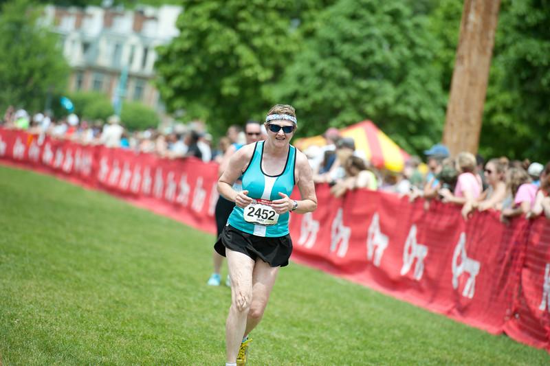 Marathon2012-1108