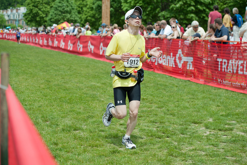 Marathon2012-1114