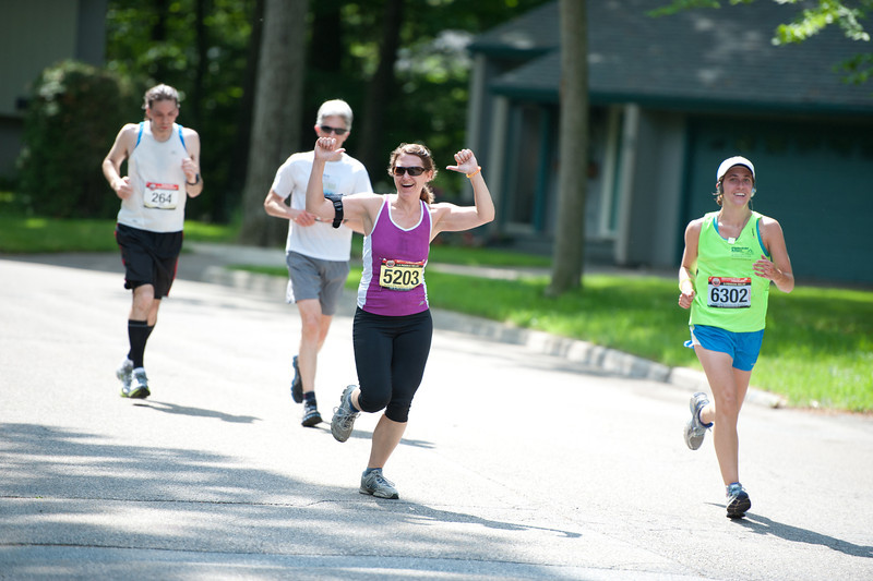 Marathon2012-279