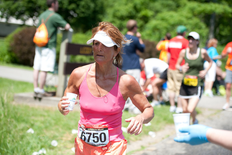 Marathon2012-652