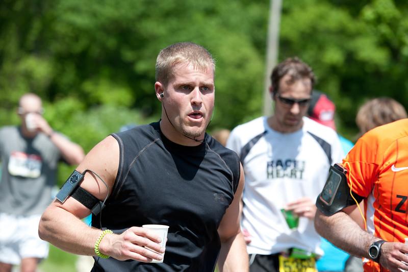 Marathon2012-623