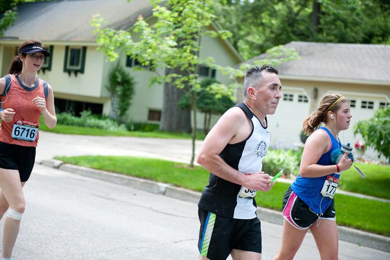 Marathon2012-346