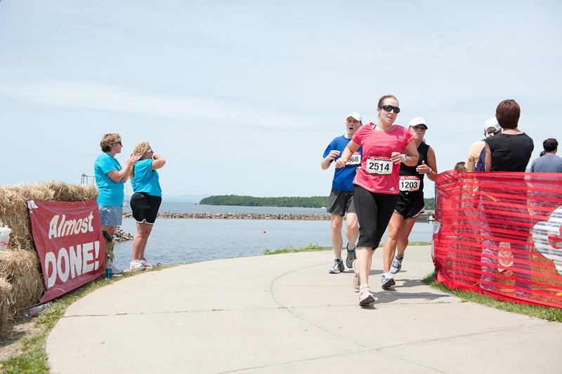 Marathon2012-935