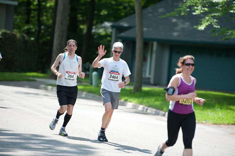 Marathon2012-280