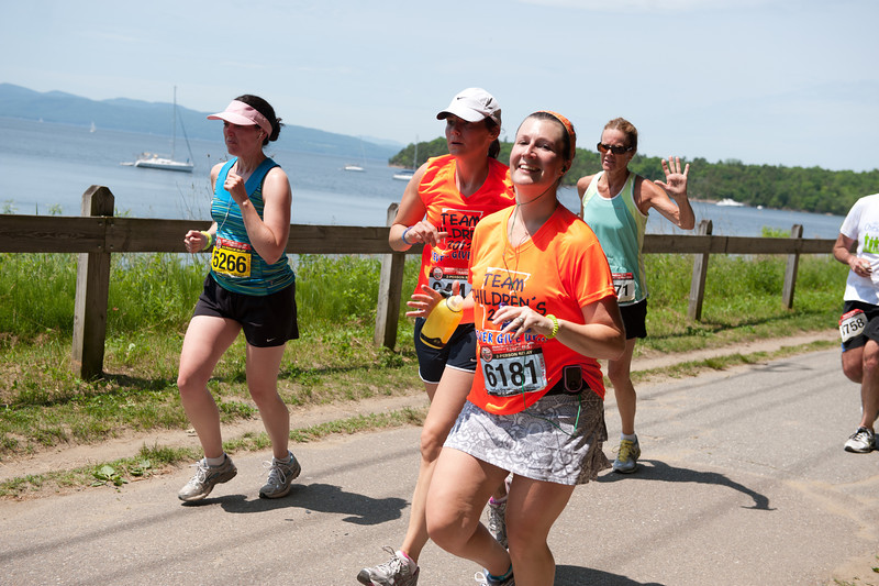 Marathon2012-836