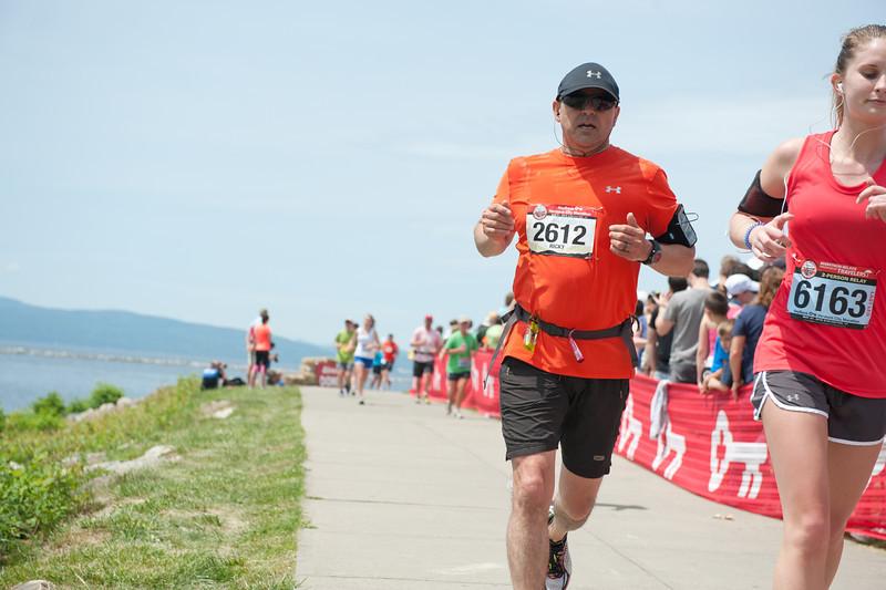 Marathon2012-911