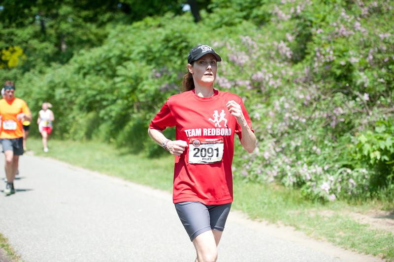 Marathon2012-671
