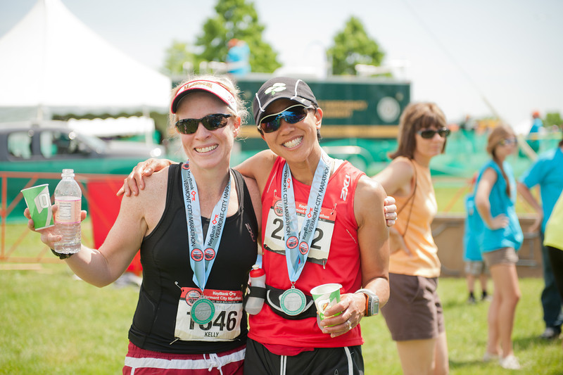 Marathon2012-1341