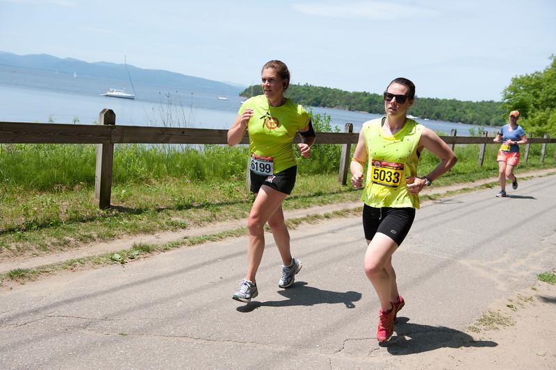 Marathon2012-832