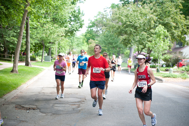 Marathon2012-385