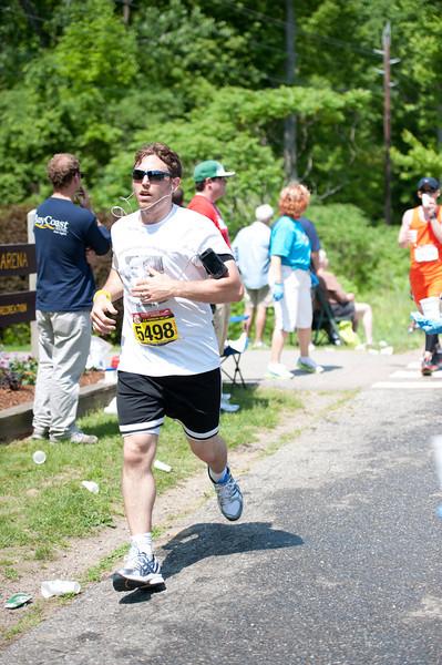 Marathon2012-655
