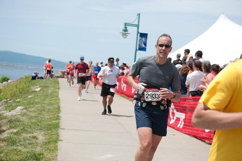 Marathon2012-906