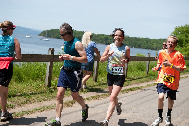 Marathon2012-843