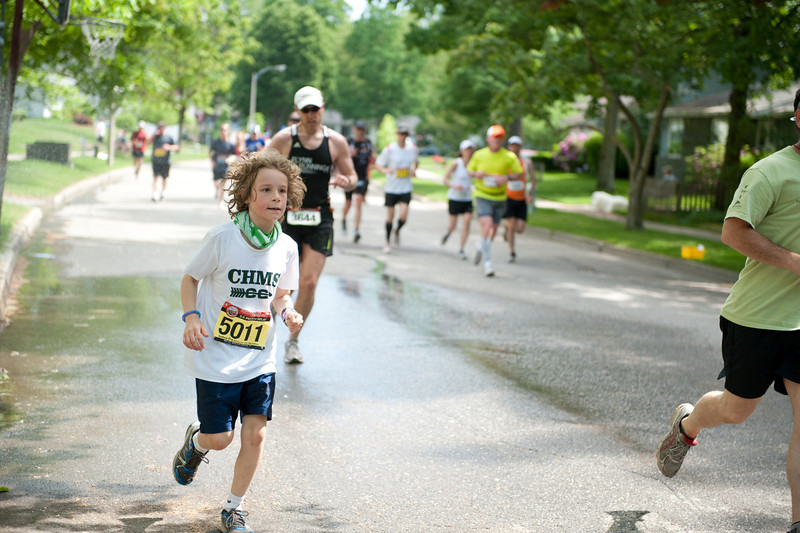 Marathon2012-335