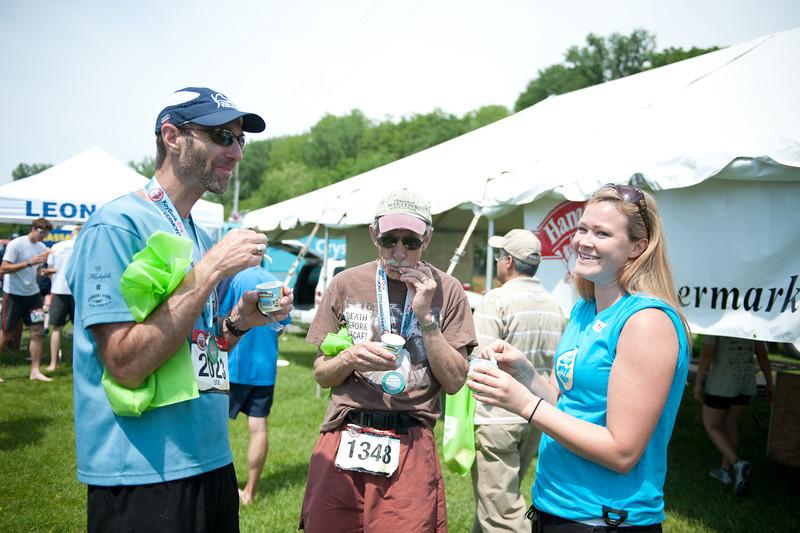 Marathon2012-1331