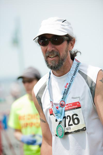 Marathon2012-1060