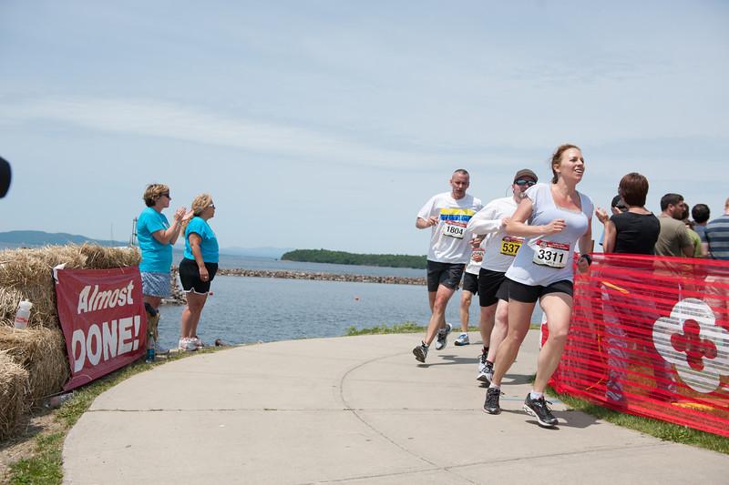 Marathon2012-925
