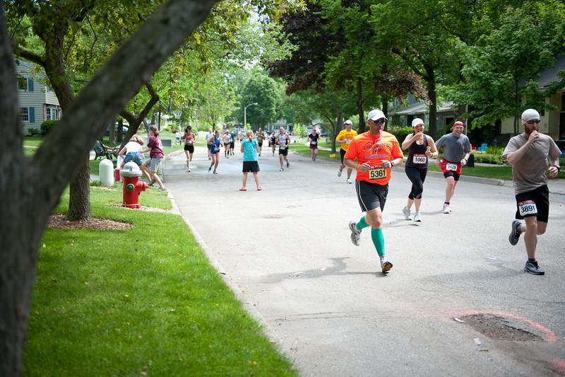 Marathon2012-345