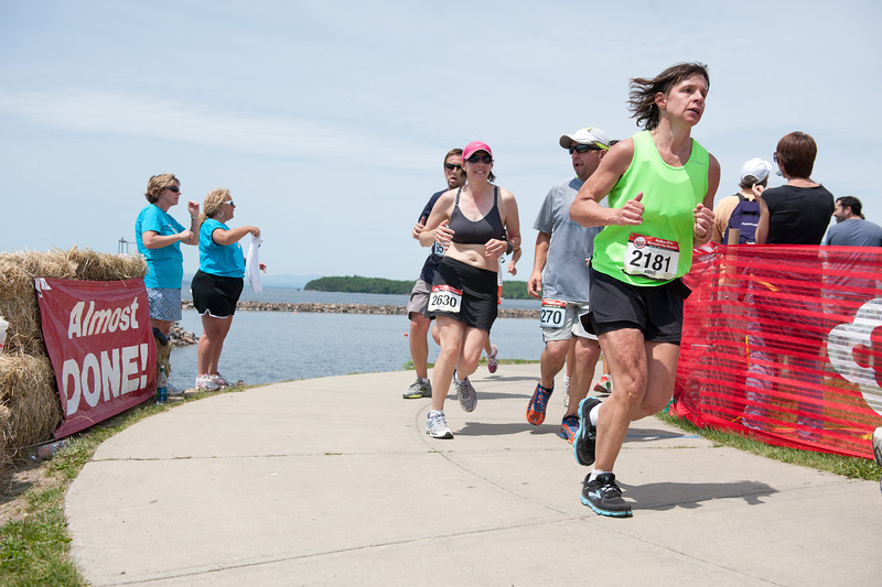 Marathon2012-938