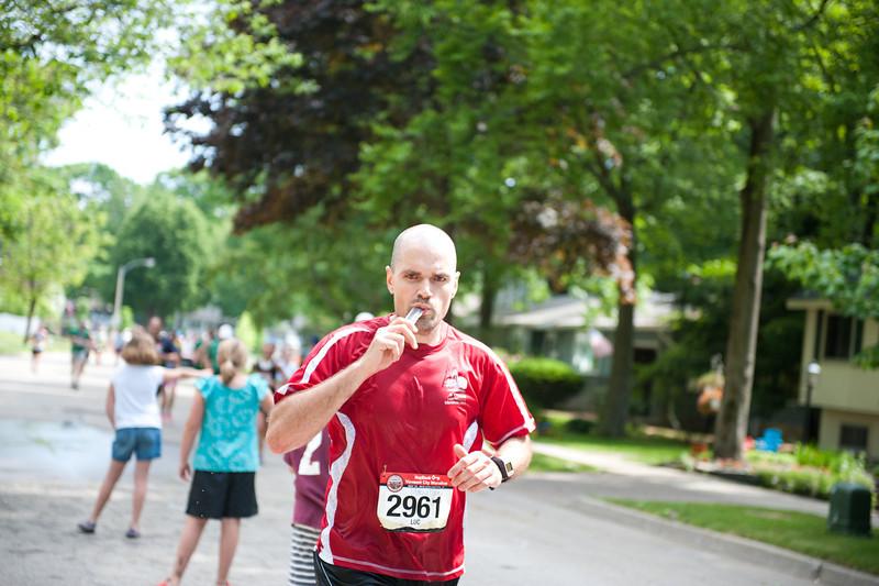 Marathon2012-319