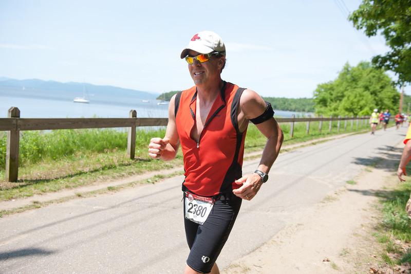 Marathon2012-822
