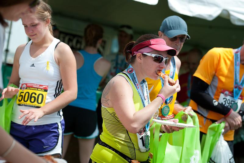 Marathon2012-1194
