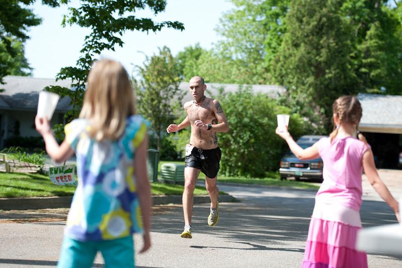 Marathon2012-58