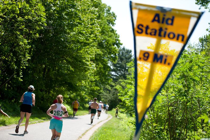 Marathon2012-656