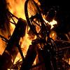 200809_BurningBike_8926