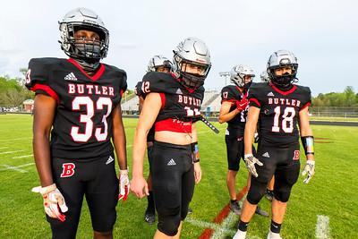 East Meck v Butler 4-9-2021 by Jon Strayhorn