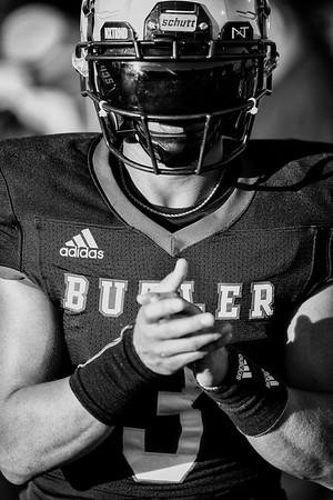 Providence v Butler 9-24-2021 by Jon Strayhorn