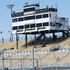 Phoenix Internation Raceway 04-08-10