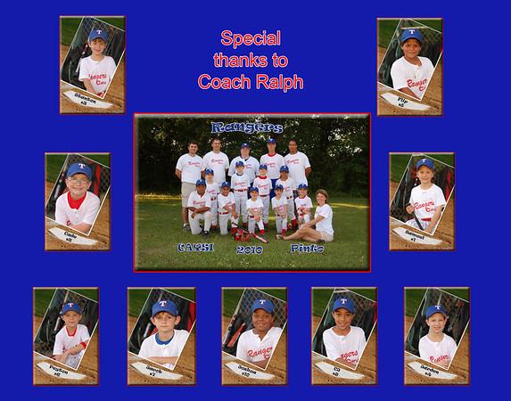 Rangers - Pinto collageCoach Ralphfinal